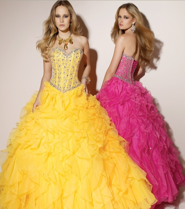 Where to buy prom dresses uk
