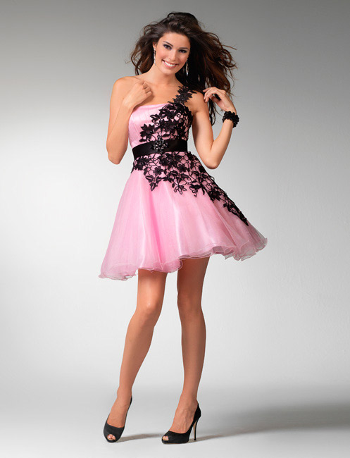 Your Next Brilliant Prom Dress Style Of Prom Nnight | Party Night UK